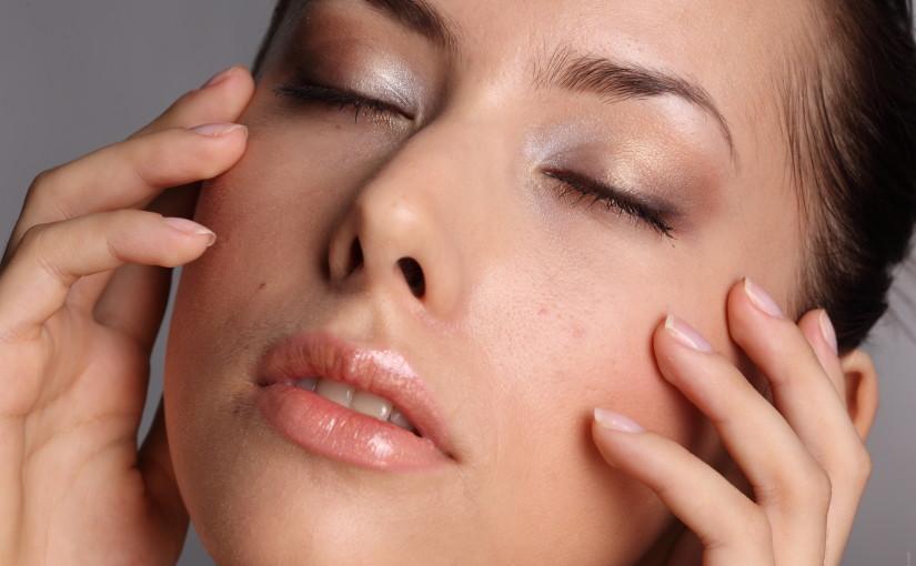 Kompetencja, elegancja oraz dyskrecja – atuty porządnego gabinetu kosmetycznego