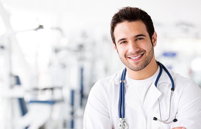Osteopatia to medycyna niekonwencjonalna ,które ekspresowo się kształtuje i pomaga z problemami ze zdrowiem w odziałe w Krakowie.