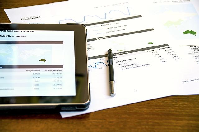 Ekspert  w dziedzinie kampani Adwords wspomoże i dopasuje trafną metode do twojego biznesu.